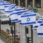 Yahudi ulus devletinin perde arkası