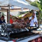 Gaziantep mutfağı Kapadokya'da tanıtılıyor