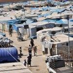 Mobilyacılardan Suriye'deki savaş mağdurlarına yardım