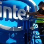 Intel'in ikinci çeyrekte kar ve geliri arttı