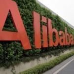 Türk e-ticaret devi resmen Alibaba`nın oldu!