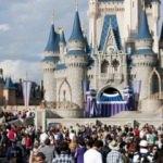 Yasak yayılıyor! Walt Disney'den tarihi karar