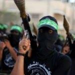 Saldırı sonrası Hamas'tan İsrail açıklaması!