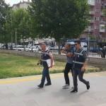 Kırşehir'de cinsel saldırı iddiası