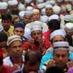 Büyük ayıp! 4 milyona yakın Müslüman zor durumda