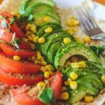 Avokado diyeti nasıl yapılır?