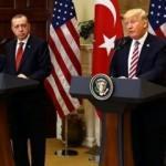 BAE'li uzman: Kazanan her zaman Türkiye olur!