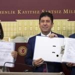 CHP'li isimden kritik açıklama! Tarih verdi
