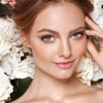 Doğal yöntemlerle cildi nemlendirmenin yolları