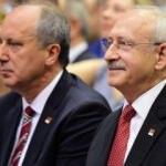 Kılıçdaroğlu kanadından ilk açıklama!