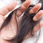 Rüyada ağzından saç çıkarmak nasıl tabir edilir? Rüyanın anlamı...