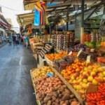 Temmuz ayı enflasyon verileri açıklandı