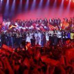TRT Genel Müdürü'nden 'Eurovision' açıklaması