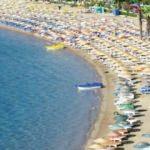 Turizm gelirlerinde yüzde 30 artış