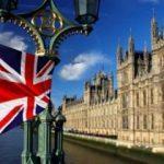 Türk girişimciler İngiltere'ye dava açıyor!