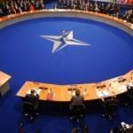 'NATO aleyhinde paylaşım yapana ceza verelim'