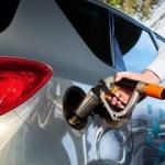LPG'li araçlar kapalı otoparka nasıl girecek? Detaylar belli oldu