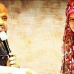 Şehit Esma'nın babası ile ilgili skandal karar!