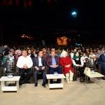 Bitlis'in düşman işgalinden kurtuluşunun 102. yıl dönümü