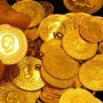 Altın rekora doymuyor! Kapalı Çarşı altın fiyatları! (10.08.18)