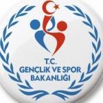 Spor Bakanlığı 3200 personel alımı sınav giriş belgelerini açıkladı!