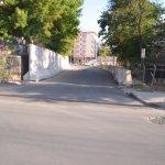 Ağrı'da alternatif yollar trafiğe açıldı
