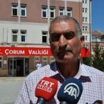 Bağ-Kur emeklisi bayram ikramiyesini devlete bağışladı