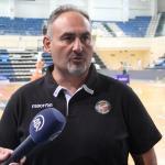 Sakarya Büyükşehir Belediyespor Avrupa'da derece peşinde