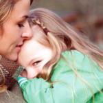 0-6 yaş dönemindeki çocuklarda utangaçlık
