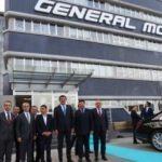 General Mobile'dan en büyük yerli cep telefonu fabrikası! 100 milyon TL yatırım