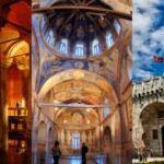 Hangi müzeler Bayramda kaça kadar açık olacak?
