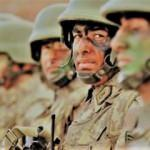 Hastalık izni ve yıllık izin alınarak Bedelli Askerlik yapılabilir mi?