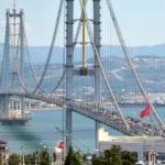Kurban Bayramı'nda köprüler ücretsiz mi? Osmangazi, Yavuz S. Selim köprü fiyatları