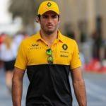 McLaren Alonso'nun boşluğunu dolurdu!