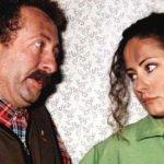 Şirin ile Temel 26 yıl sonra buluştu