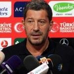Ufuk Sarıca'an Dünya Kupası yorumu