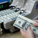 Yabancı ekonomistler şaşkın! Anlam veremiyoruz