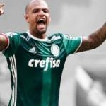 Melo: Türk futbolundaki en iyi Brezilyalı oldum
