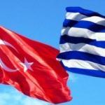 Yunanistan'dan Türkiye'ye kritik davet!
