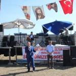 5. Dikilitaş Kültür Festivali