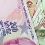 Emekli maaşlarına 637 lira artış