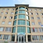 100 liraya üniversite yurdu