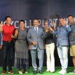 """Turkcell Platinum Golf Challenge Samsun"" sona erdi"
