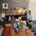 Trakya Modern Tavla Ligi Lüleburgaz'da yapılacak