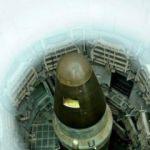 Ruslar yorumladı: Türkiye nükleer geliştirir mi?