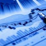Ağustos ayı enflasyon beklenti anketi sonuçlandı