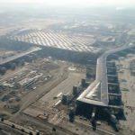 Bakanlıktan Yeni Havalimanı iddialarına yalanlama!