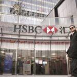 HSBC Çin'de Türkiye'deki fırsatları anlatacak