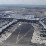 Yeni havalimanı ulaşım ücretleri belli oldu!