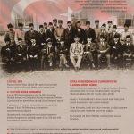 GRAFİKLİ - Milli Mücadele'nin mihenk taşı: Sivas Kongresi